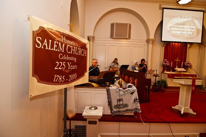 Salem-3824
