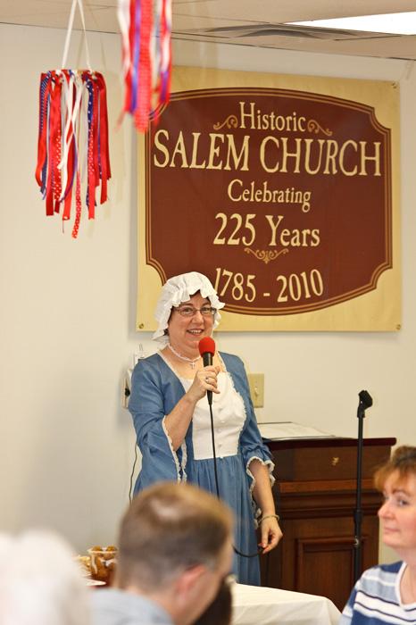Salem-4352
